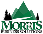 Morris Business Solutions