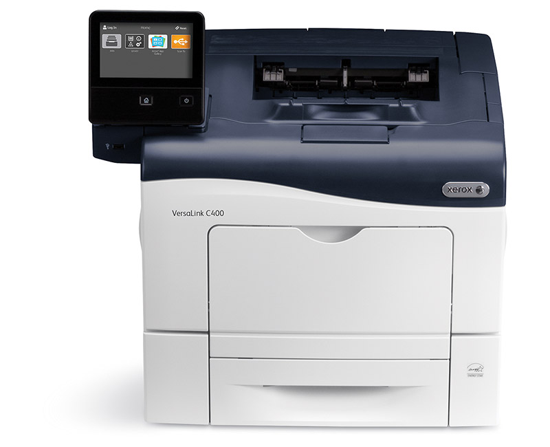 Versalink C400 | Morris Business Solutions